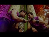 Desi Boyz - Tu Mera Hero (Video Full Song) - Video Dailymotion