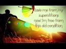 MUSE ~ Save Me (Lyrics)
