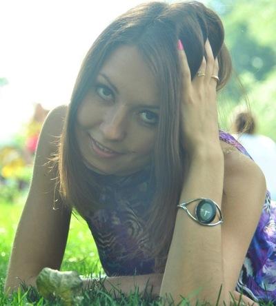 Елена Зезина, 4 февраля , Москва, id14445065
