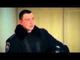 ВВшник розказує про присягу народу України та честь