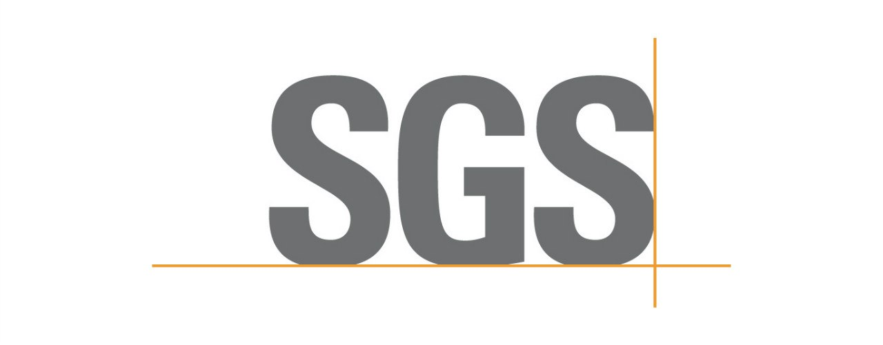 Международная компания SGS   Ассоциация предпринимателей Китая