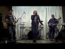 Двойной Стандарт Ленинградский рок н ролл 22 09 18