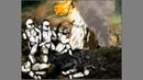 Leia leading clones