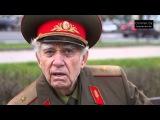 Ветеран битвы за Сталинград о к./ф. Сталинград или как пишется История в сознании масс