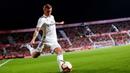 Toni Kroos - Top Class Midfielder ● Perfect Passes, Goals, Assists | HD