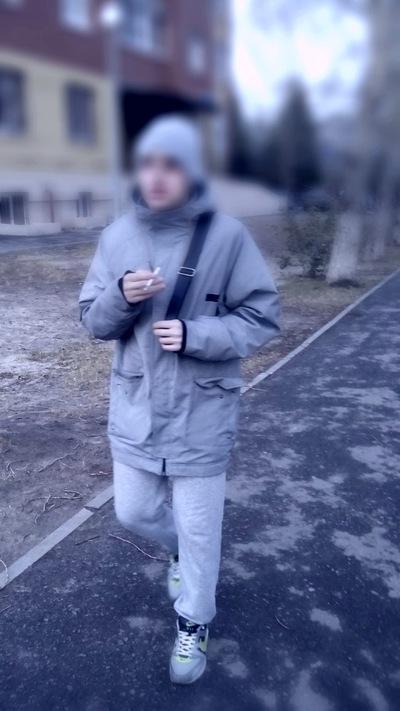 Old Sammy, 14 декабря , Краснодар, id220809237