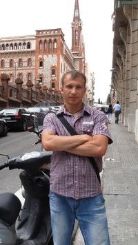 Евгений Золотов
