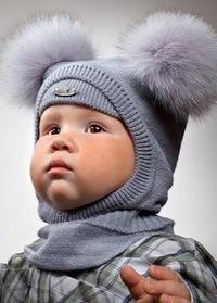 Шапки.Прикольные детские шапки.Зима 2013-2014 | VK: http://vk.com/club59706491