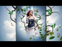 Serenity photoshop manipulation and effect photoshop tutorial