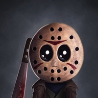 Аватар Jason Voorhees