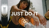 Nike Type Beat - ''Just Do It''