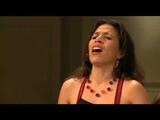 Luciana Mancini L'Arpeggiata Pajarillo Verde HD