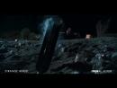 Strange Angel New Trailer (Jack Reynor, Rupert Friend, Bella Heathcote))/Трейлер сериала Странный ангел