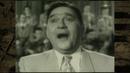 Леонид Утесов Ах Одесса моя 1957