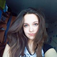 Карина Зотова