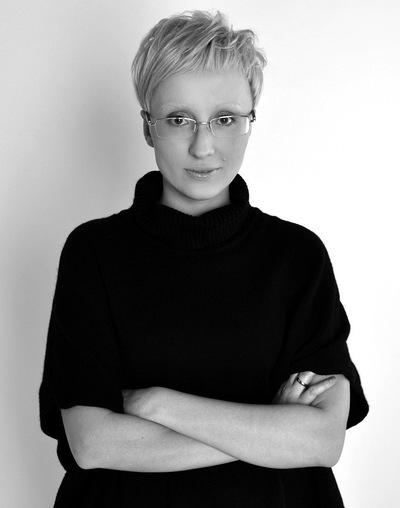 Лада Светикова, 8 июня 1984, Санкт-Петербург, id99850823