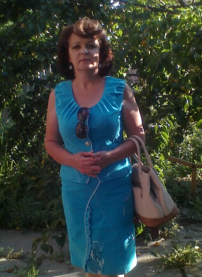 Наталья Рыжова, 20 августа 1992, Остров, id221743078