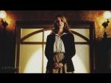 Grace Burgess [ P E A K Y B L I N D E R S ] - Gods _Monsters #PeakyBlindersFan