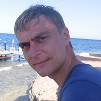 Солонкин Артём