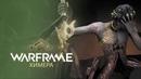 [Warframe] Chimera. Прохождение квеста. (1440p 60fps) Update 23.10
