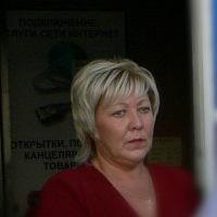 София Головко, 25 августа 1964, Новокуйбышевск, id189784814