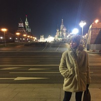 Светлана Альземенева