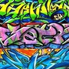 Graffiti team RiOTOUS [RTS] Краматорск