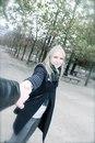 Мария Ситкина фотография #10
