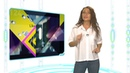 Youtube-парад Челтэрле хит   48 выпуск