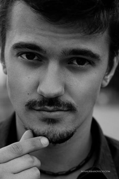 Михаил Пытель, 12 марта , Минск, id145065558