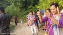 Sajek Valley Tour - Sajek Konglak Para (Episode 4 of 10)