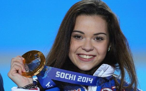 Аделина Сотникова (пресса с апреля 2015) SIcR29ZtNyg