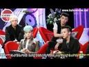 Go show-Big Bang 5-5