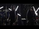 Three Days Grace - Animal I Have Become Live SESSIONS X VIDEO