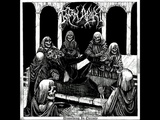 MetalRus.ru (Death Metal). TORN APART Dissolving In Eternity (2018) Full Album