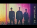 Sub Zero Project x Phuture Noize - We Are The Fallen (Official Video Clip)