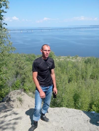 Иван Павлов, 15 сентября 1987, Владикавказ, id220414209