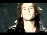 633) John Waite - Deal For Life 1990 (Genre Melodic Rock AOR) 2018 (HD) Excluziv Video (A.Romantic)