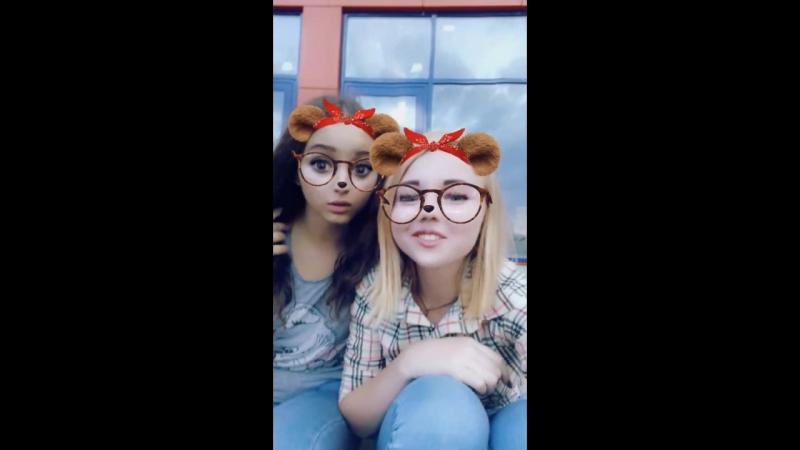 Snapchat-1505444016.mp4