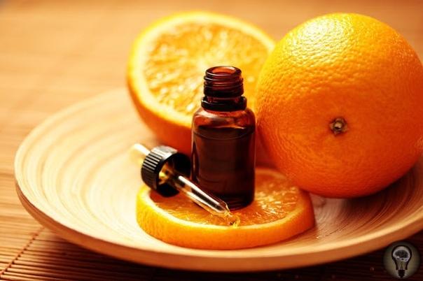 5 запахов, которые способны исцелять. Доказано наукой! Еще в древности люди использовали ароматические масла. Сегодня их целебные свойства подтверждают ученые. Шалфей Целебные свойства шалфея