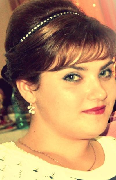 Viktoria Gudima, 9 мая , Гуково, id215430238