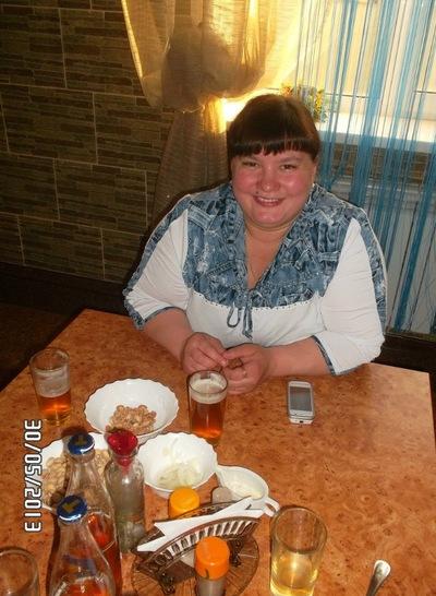 Женя Казанцева, 6 апреля , Челябинск, id138714089