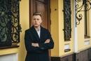 Михаил Зотин фото #40