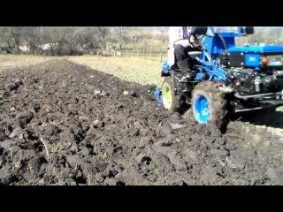 Мини трактор беларус б у в минске продажа