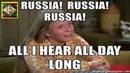 RUSSIA RUSSIA (Россия Россия )
