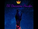 DJ Danisimo Powder