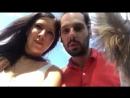 Видеообязательство Виктор и Санита