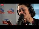 Марина Кравец - Хоп, Мусорок (Воровайки) #LIVE Авторадио