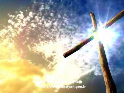 Avlularına Al Beni - Türkçe Hristiyan İlahisi