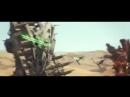 _ Звездные войны_ Эпизод 7 - Пробуждение Силы 2015 Дублированный трейлер_480p